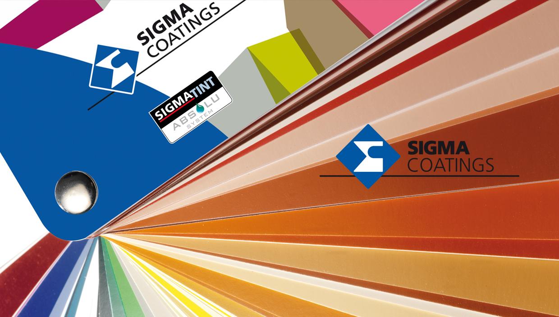 apertura-sigma-coatings