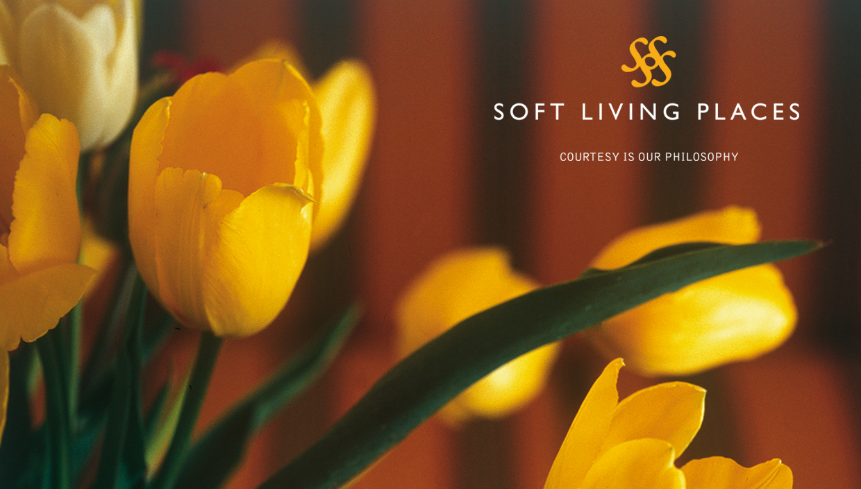 apertura-soft-living-places