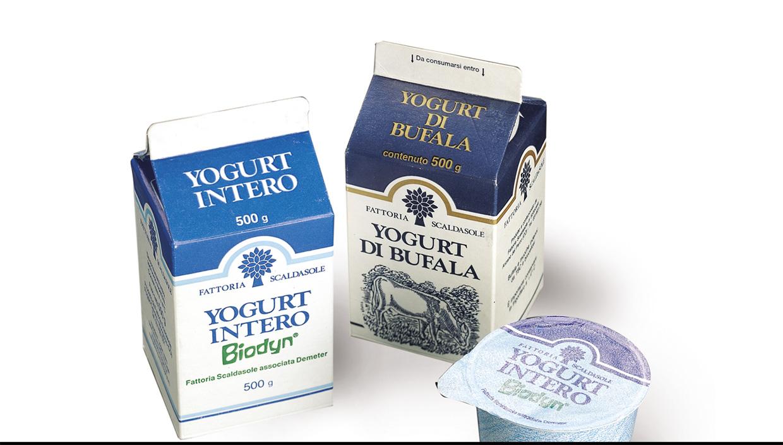 fattoria-scaldasole-linea-yogurt-biologici