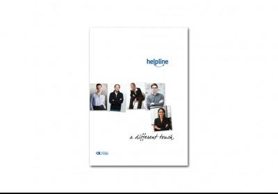 helpline-copertina-brochure