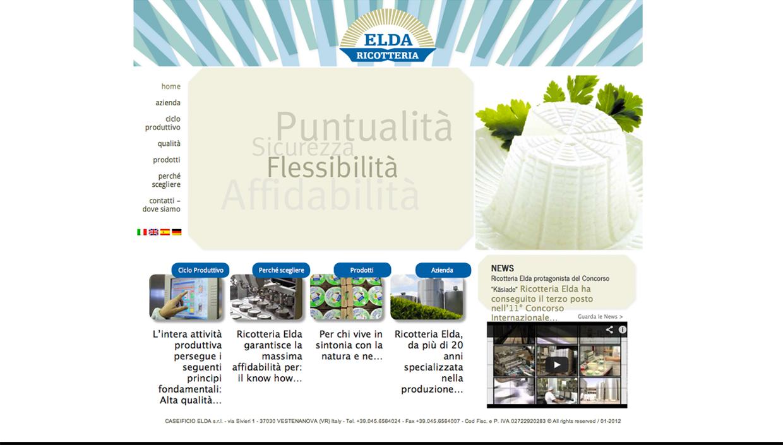 home-page-caseificioelda