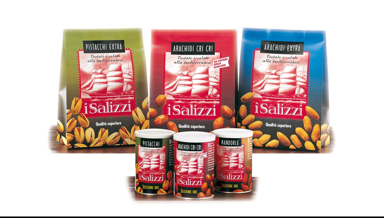 i-salizzi-linea-confezioni-mandorle-pistacchi-arachidi