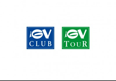 loghi-igv-club-e-igv-tour