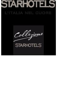 loghi-starhotels