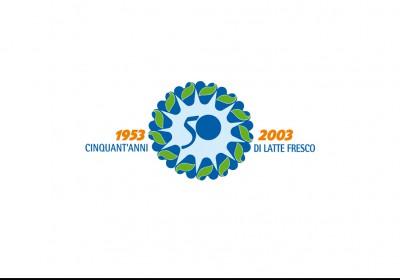 logo-50-anni-centrale-del-latte-alessandria