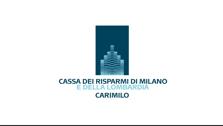logo-carimilo-big