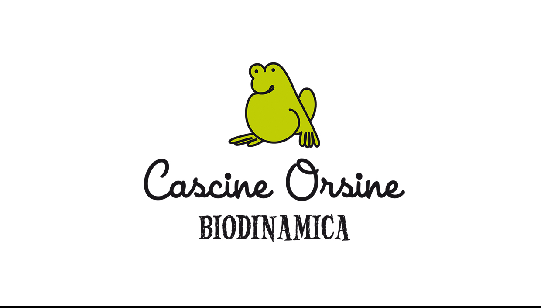 logo-cascine-orsine