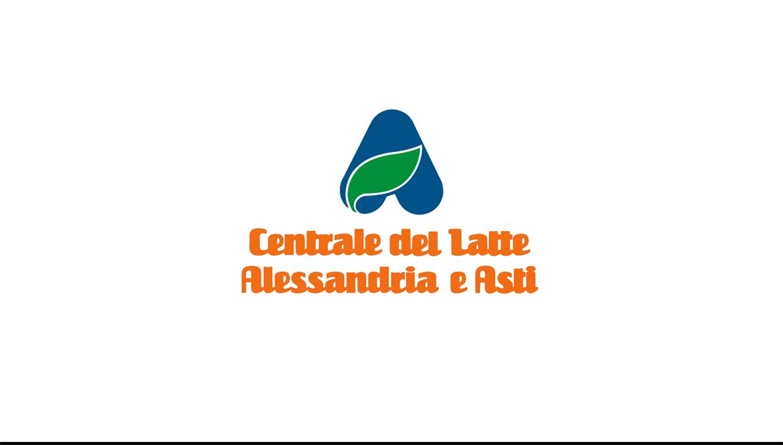 logo-centrale-del-latte-alessandria-e-asti