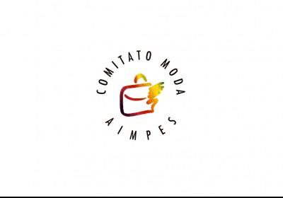 logo-comitato-moda-aimpes