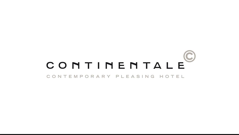 logo-continentale-big