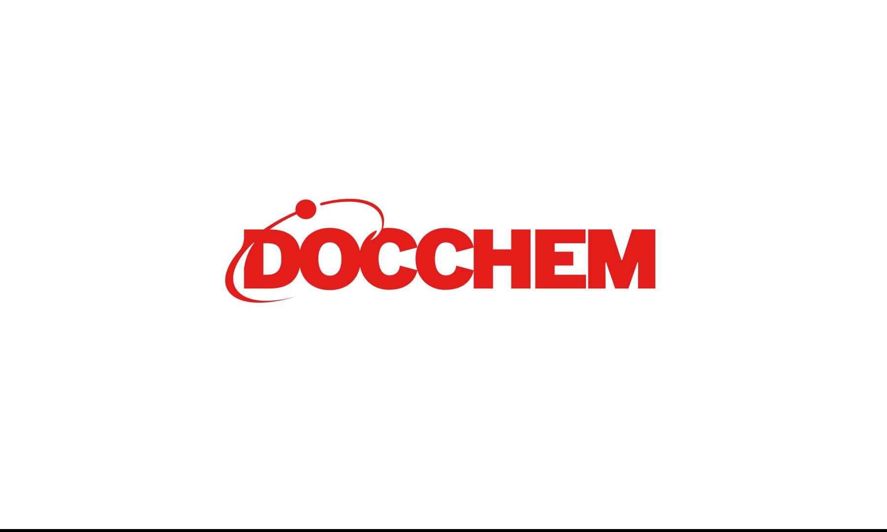 logo-docchem-big