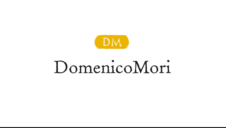logo-domenico-mori