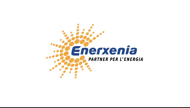 logo-enerxenia