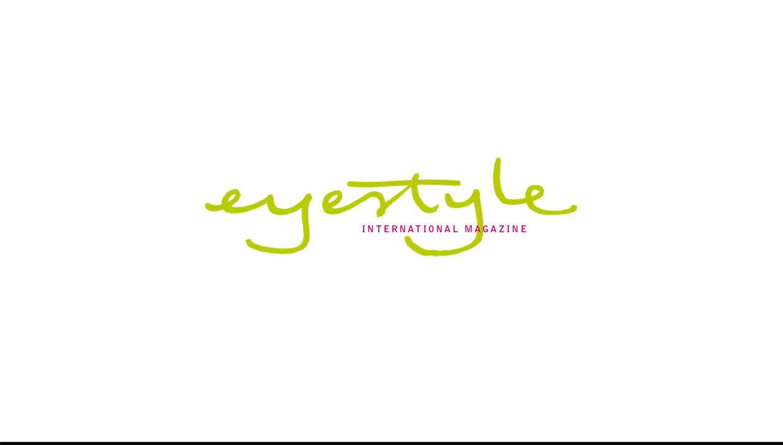 logo-eyestyle