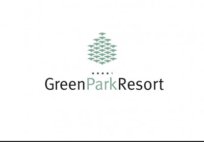 logo-green-park-resort