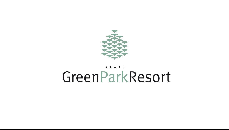 logo-green-park-resort