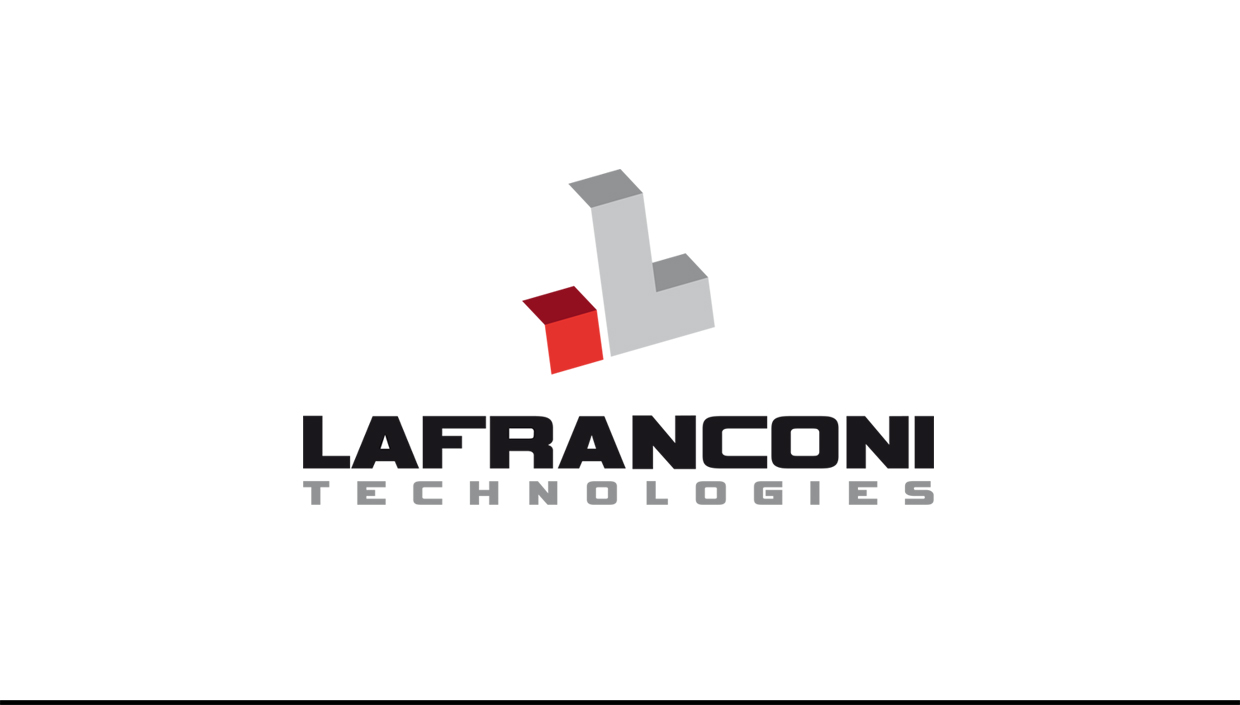 logo-la-franconi-tecnology-big