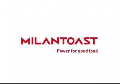 logo-milantoast