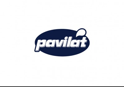 logo-pavilat
