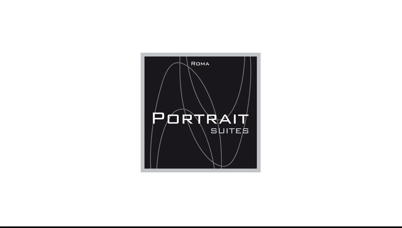 logo-portrait-suites