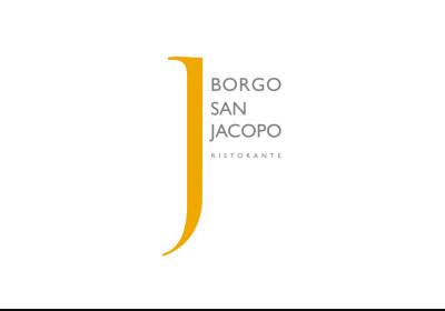 logo-ristorante-borgo-san-jacopo