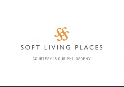 logo-soft-living-places