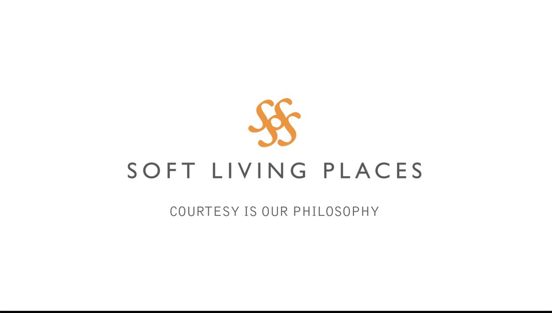 logo-soft-living-places