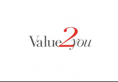 logo-value2you