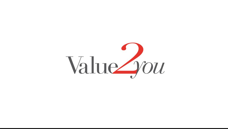 logo-value2you