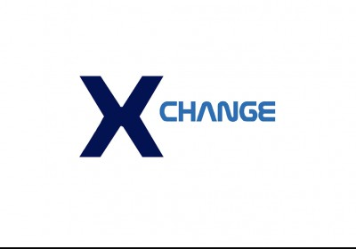logo-x-change