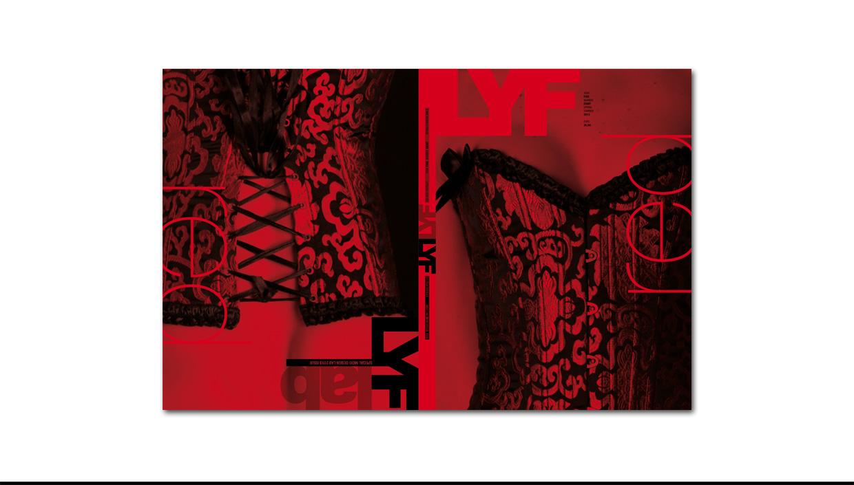 lyf-magazine-copertine-mido-2013