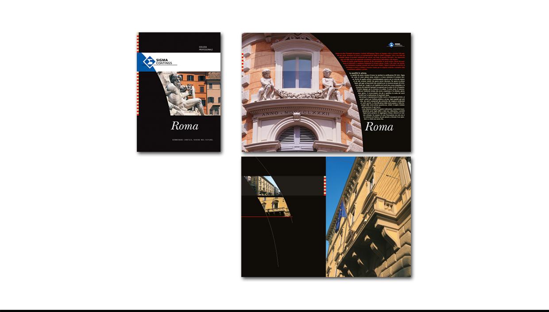 sigma-coatings-brochure-applicazioni