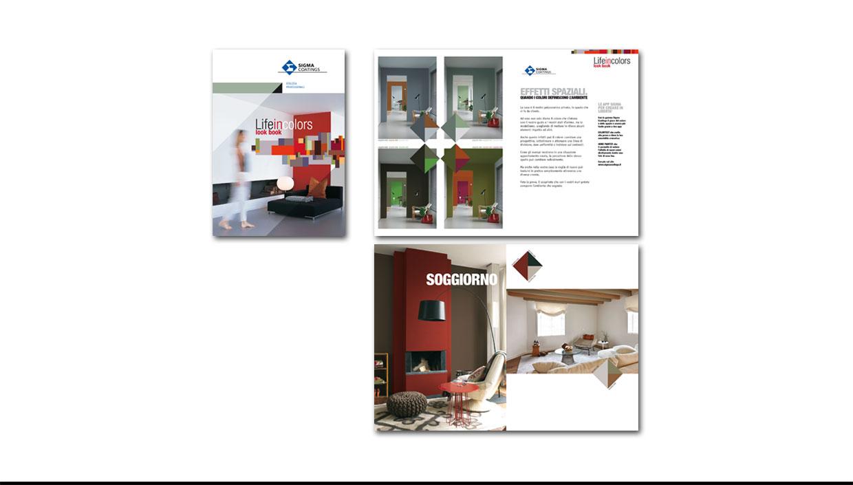 sigma-coatings-brochure-life-in-color