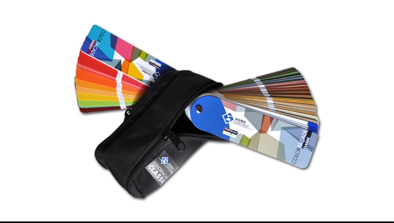sigma-coatings-mazzette-colore