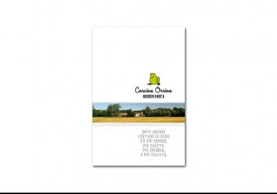 cascine-orsine-biodinamica-cop-brochure