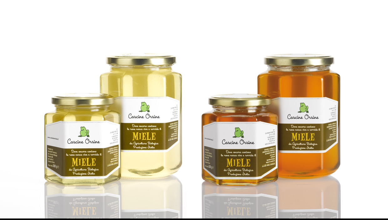 cascine-orsine-miele