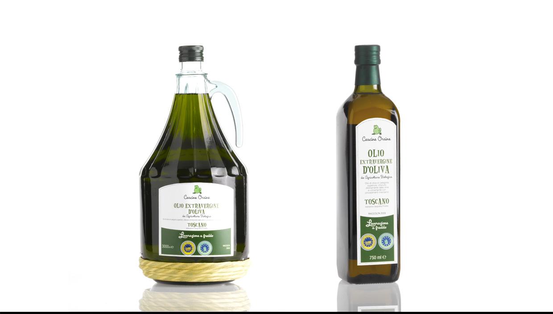 cascine-orsine-olio