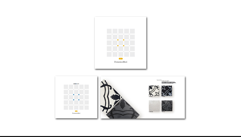 dm-cofanetto-e-catalogo-prodotti