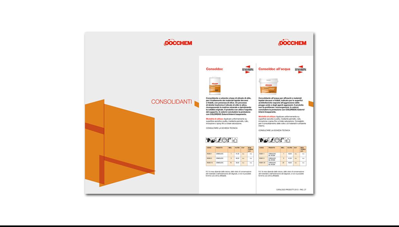 docchem-catalogo-interno1