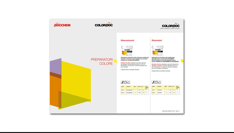 docchem-catalogo-interno2
