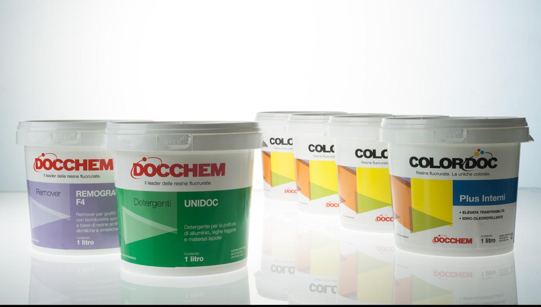 docchem-linea-prodotti3