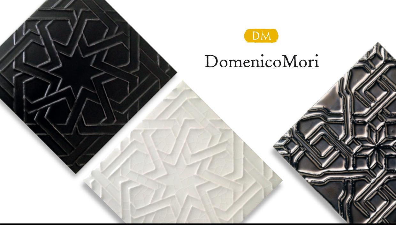 domenico-mori