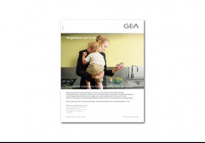 gea-annuncio1
