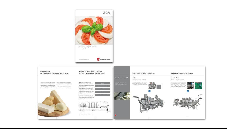 gea-brochure-cmt