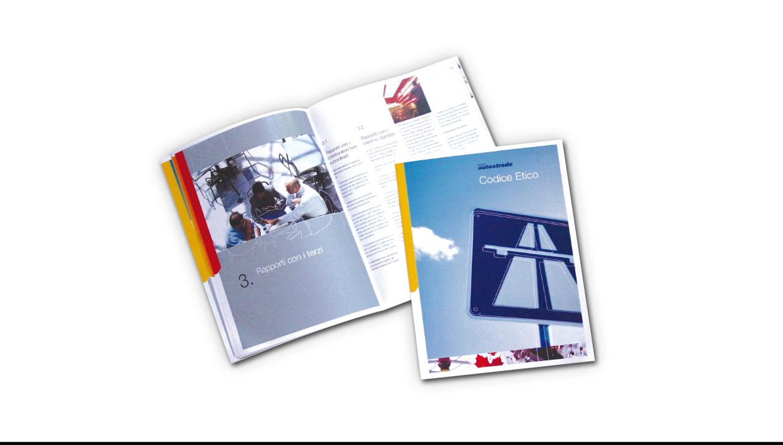 gruppo-autostrade-brochure-codice-etico