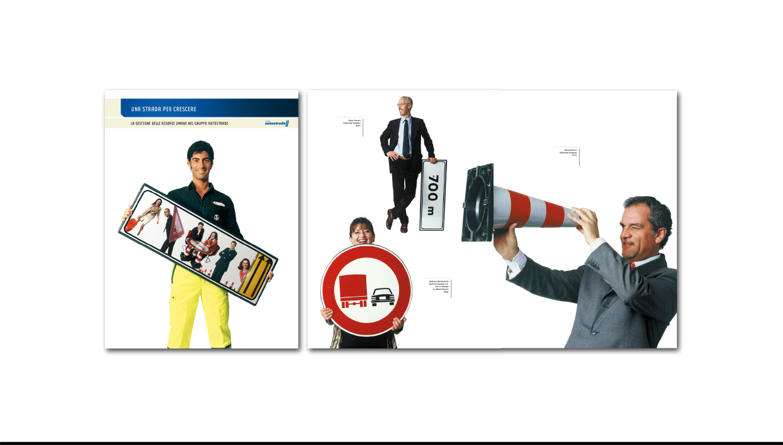 gruppo-autostrade-brochure-risorse-umane