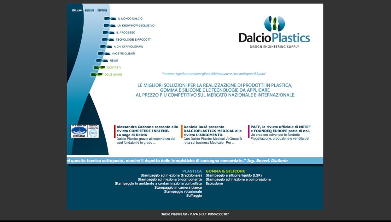 home-dalcio-plastics
