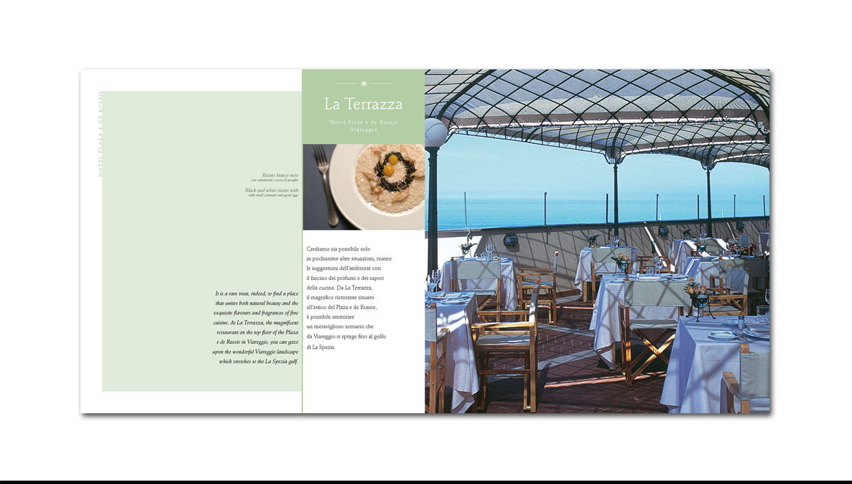hotel plaza interno brochure 2012
