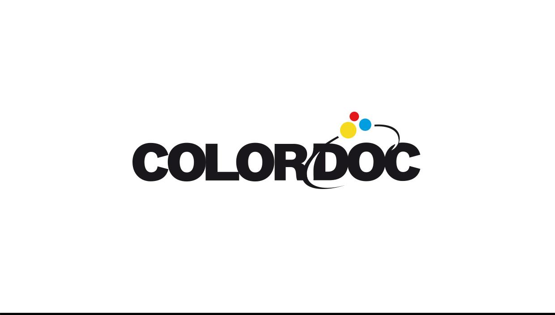logo-colordoc