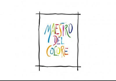 logo-maestro-del-colore